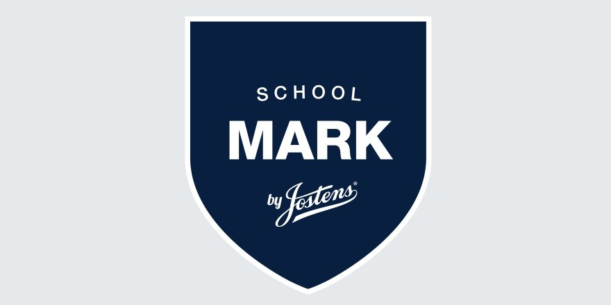 Schoolmark-logo-default-section.jpg