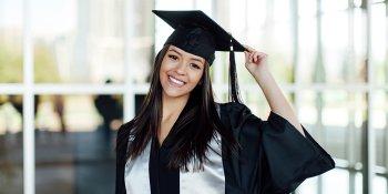 Graduation Ceremony Guide