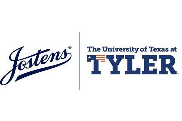 Jostens Chosen as Official Ring Partner for The University of Texas at Tyler