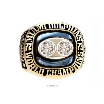 Super Bowl VIII