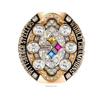Super Bowl XLIII