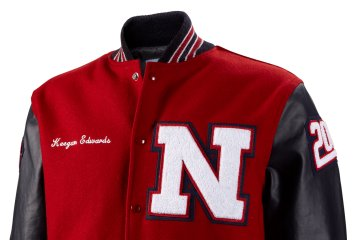 Choose-your-style-letter-jacket.jpg