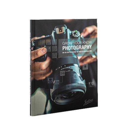 Photography Curriculum