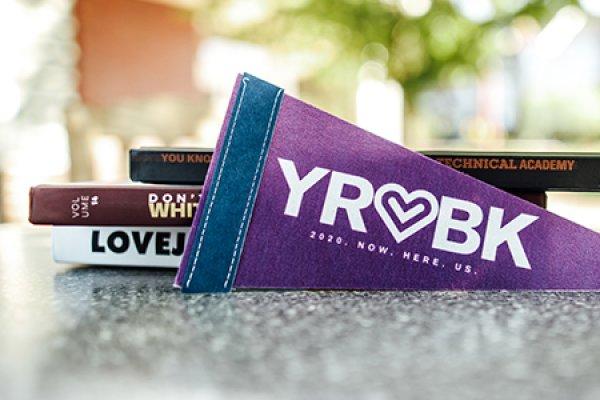 Buy-yearbook.jpg