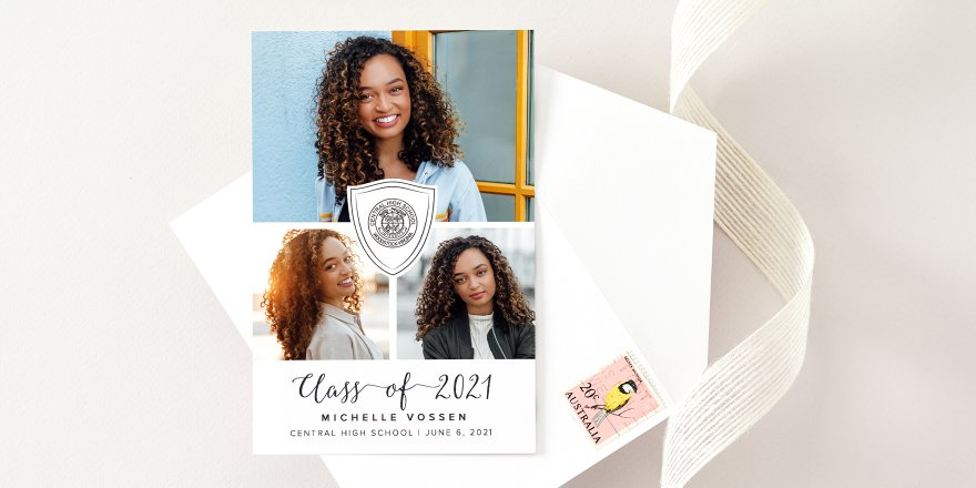 Photo-cards-default-section.jpg