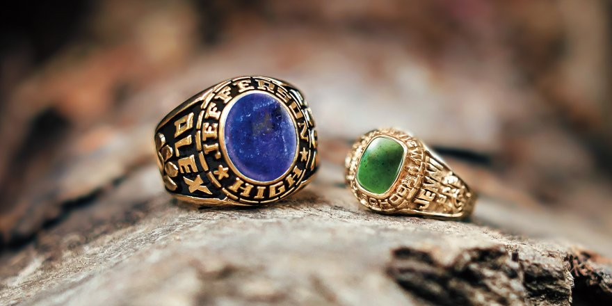 Jwl-natural-genuine-elements-stones-lapis-jade-default-section-2.jpg