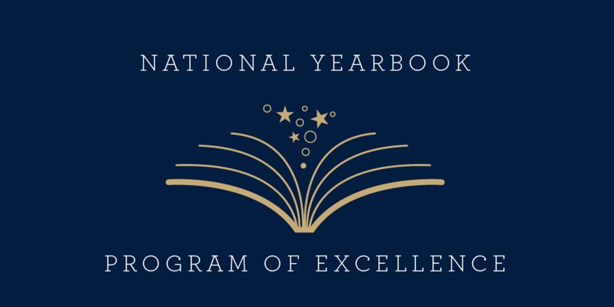 Recognizing Exceptional Yearbook Teams