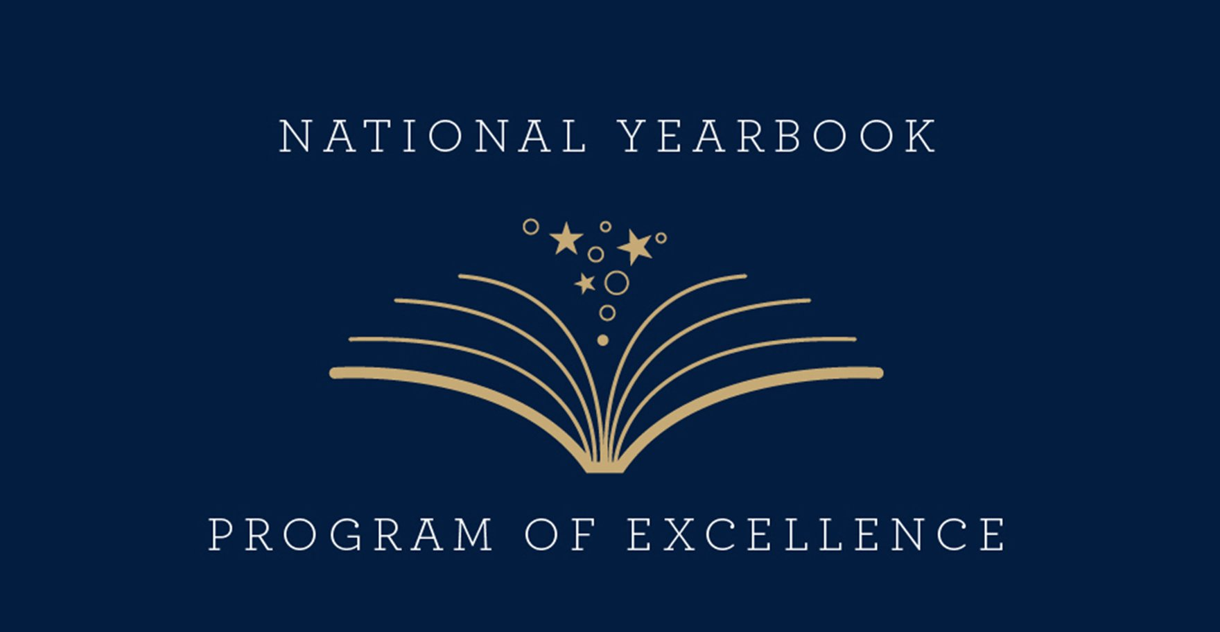 National Yearbook Program of Excellence