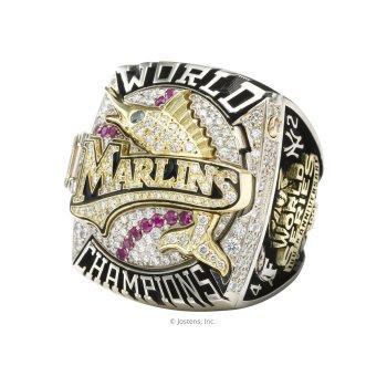 2003 Marlins