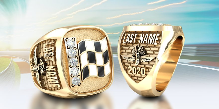 INDY-500-ring-default-section.jpg