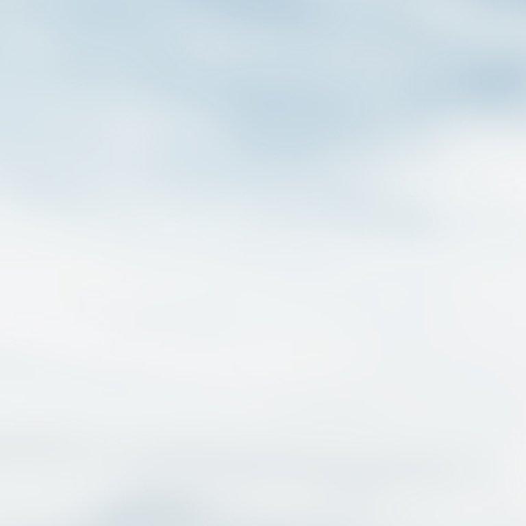 HomepageMobile - HP.jpg