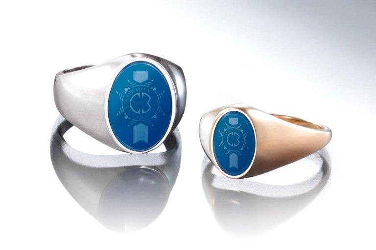 Cordon-bleu-two-rings-image-card.jpg
