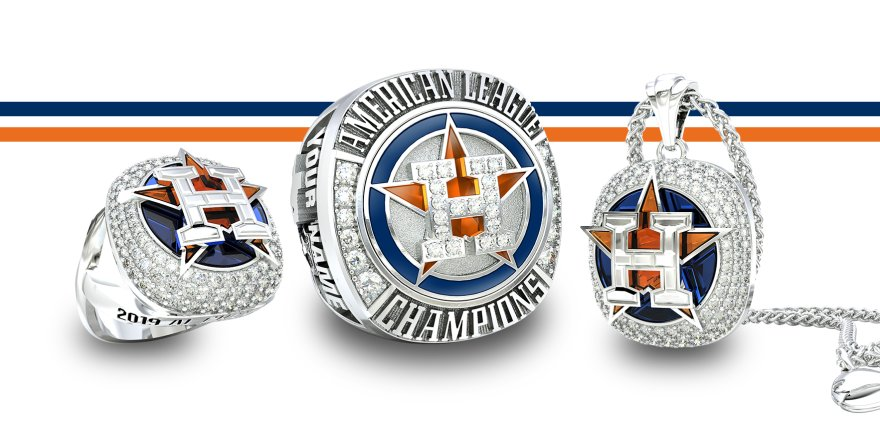 astros-fan-collection-default-section.jpg