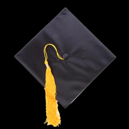 homepage-grad