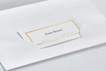 Half-width-section-diecut-namecard.jpg