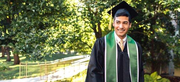 Uniform Graduation Stole Sash Black Sashes Graduation Robes Academic Dress