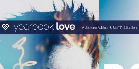 Yearbook Love Magazine