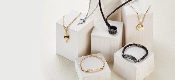 jostens 2021 senior jewelry