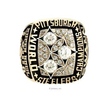 Super Bowl XIII