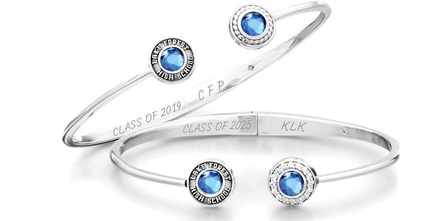 Class-jewl-buying-guide-class-bracelets-default-section-3.jpg