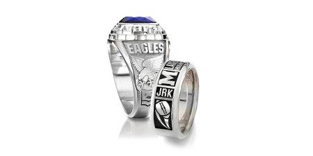 Silver Elite®