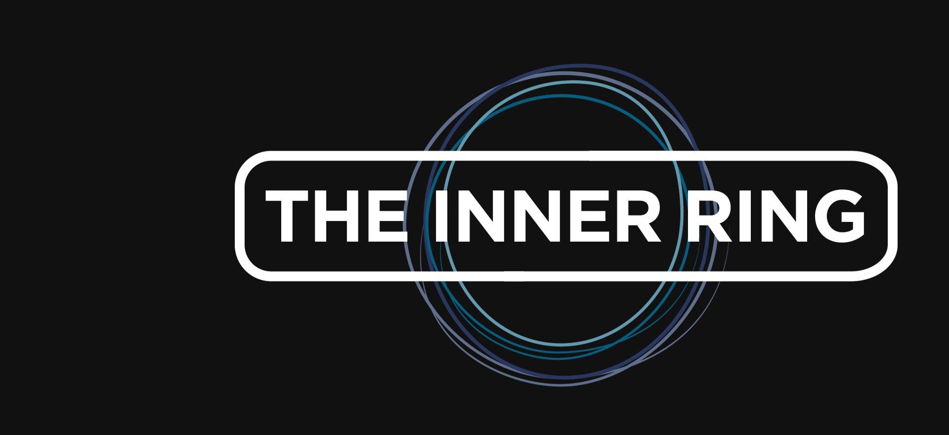 The Inner Ring hero banner