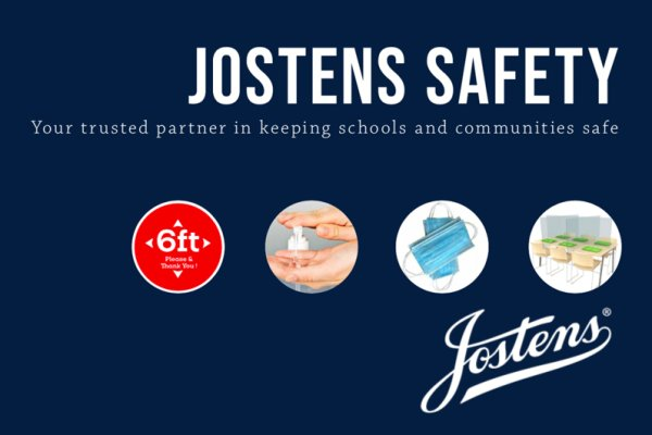 Jostens Continues to Deliver for Schools, Students Despite COVID-19 Challenges