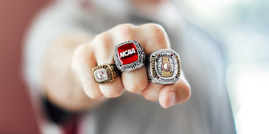 College-champ-rings-default-section.jpg