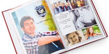 Ybk-blog-parents-timeline-card-4.jpg