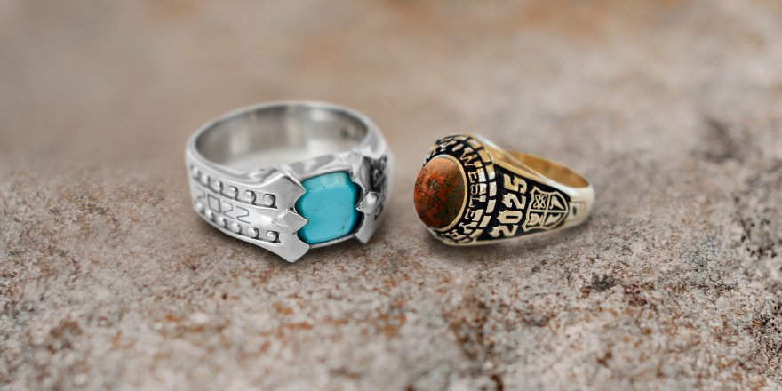 Jwl-natural-genuine-elements-stones-turquoise-dinosaur-bone-default-section-3.jpg