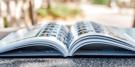 yearbook-defaultsection-homepageimage.jpg