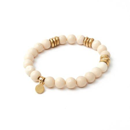 Good Vibes Only Bracelet