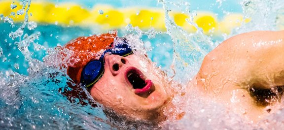 Part 2: Tips for Indoor Sports Photography