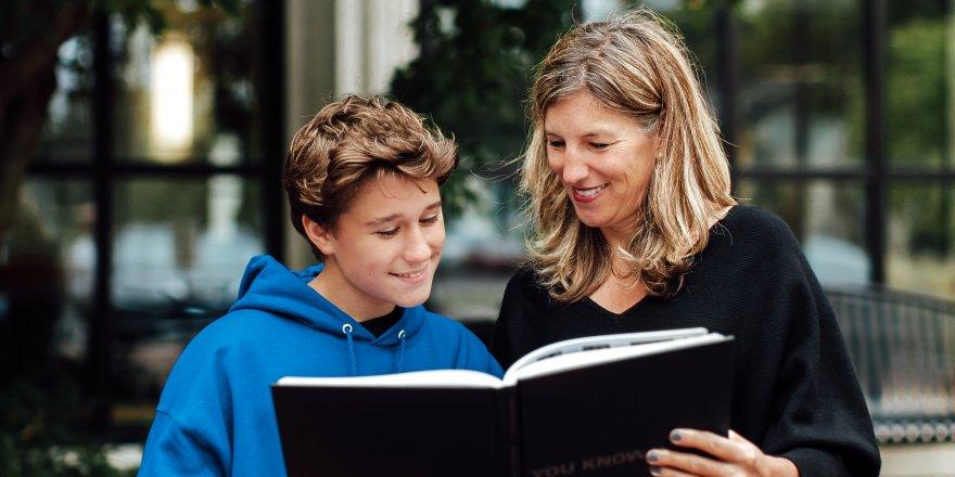Ybk-blog-parents-default-section-1.jpg