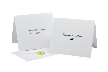 Personalized Thank You Notes.jpg