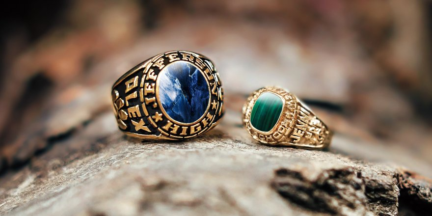 Jwl-hs-ring-stones-elements-stone-rings-default-section-1.jpg