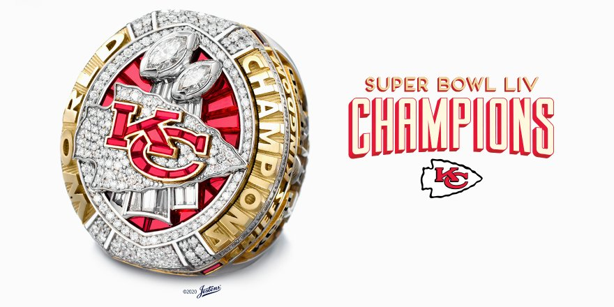 chiefs-homepage-float-section.jpg