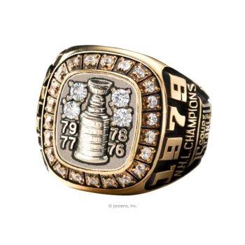 1979 Canadiens
