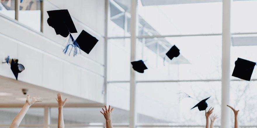 Wwj-hs-graduation-default-section.jpg
