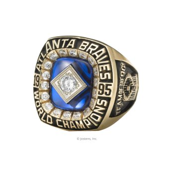 1995 Braves