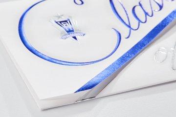 Half-width-section-prec-cut-paper.jpg