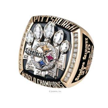 Super Bowl XL