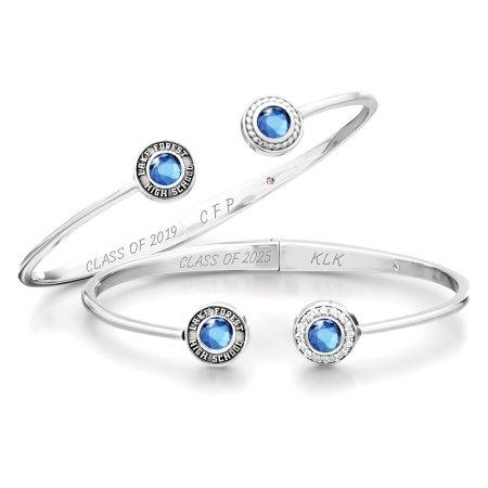 Class Bracelet™