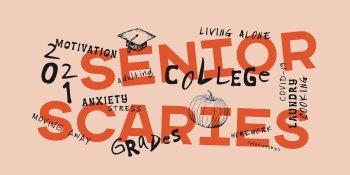 senior-scaries-elevated-card.jpg
