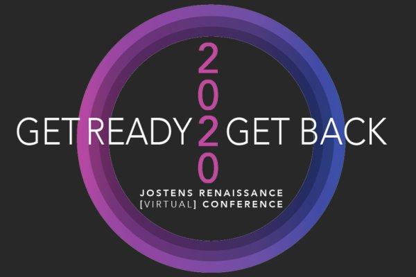 jostens virtual conference