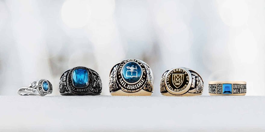College-class-rings-default-section.jpg