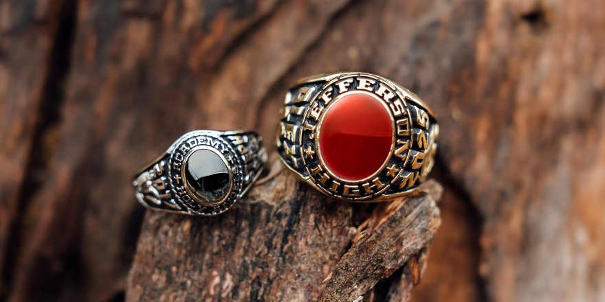 Jwl-natural-genuine-elements-stones-carnelian-hematite-default-section-1.jpg