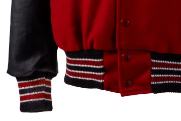 Choose-your-trim.jpg