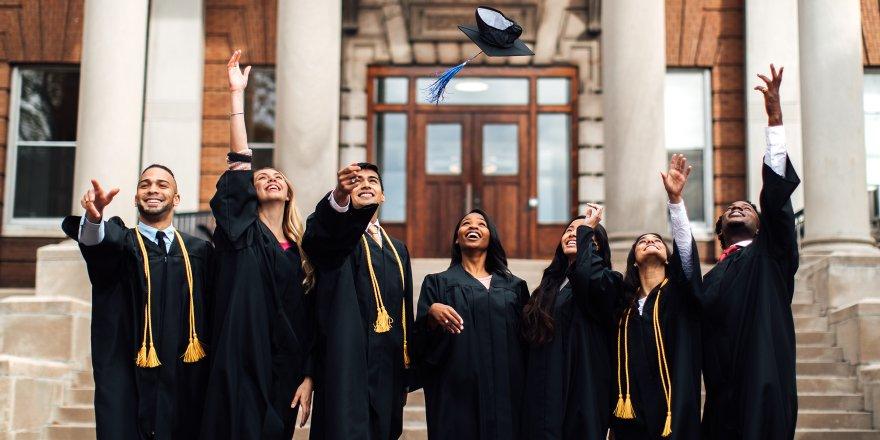 Wwj-college-making-graduation-unforgettable-default-float-1.jpg