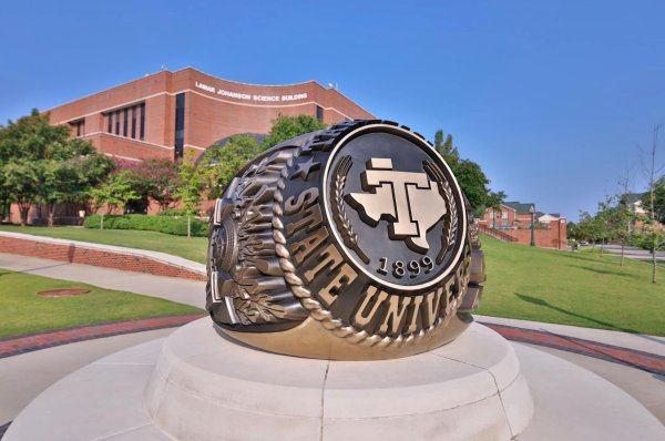 Jostens Partners With Tarleton State University To Transform Official Ring Program
